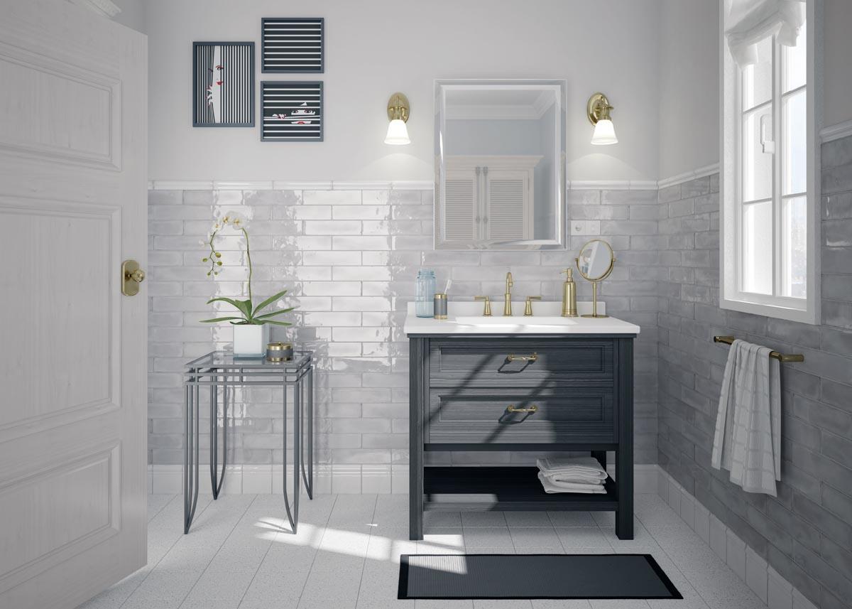 Splendours_Grey_7,5x30_Bathroom